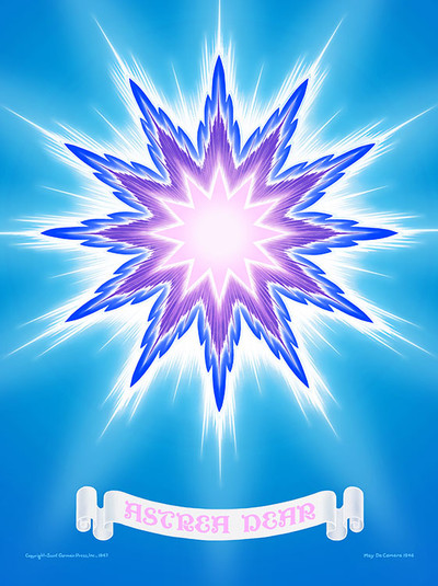 Astrea Star