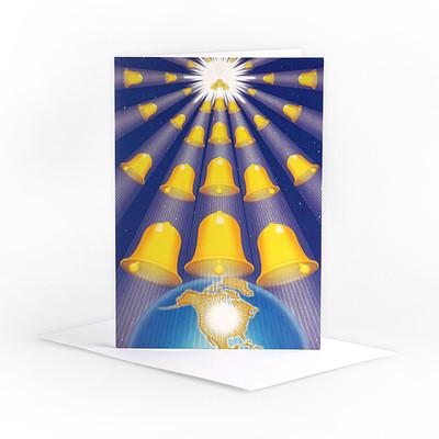 Golden Bells
