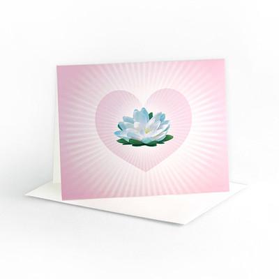 Lotus' Love