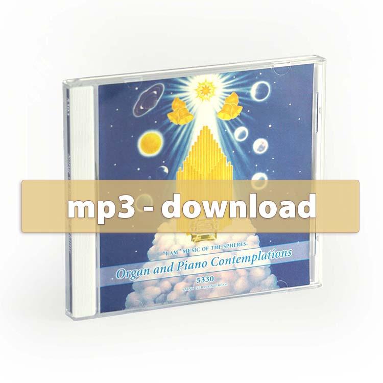 Archangel Michael - mp3