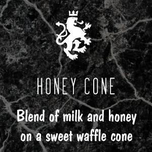 Honey Cone