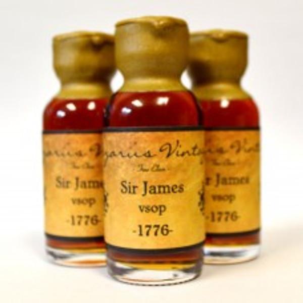 Sir James VSOP