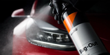 Top Tricks for Removing Bugs & Tar from Your Ride