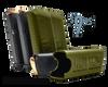 Taurus PT-908 Ammo Armor