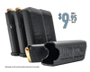 Smith & Wesson SW99 Ammo Armor