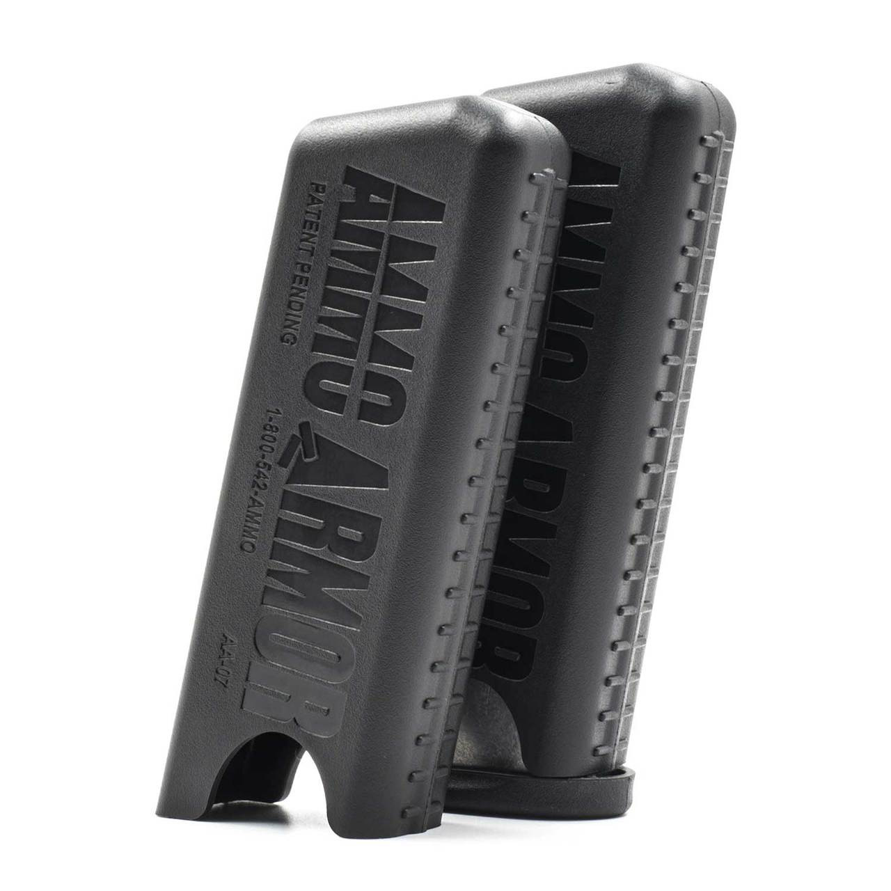 Smith & Wesson M&P Shield 9 Ammo Armor
