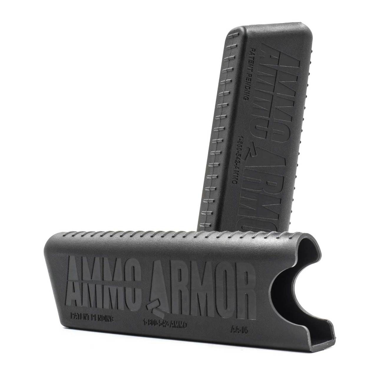 Kimber Stainless II (.45) Ammo Armor