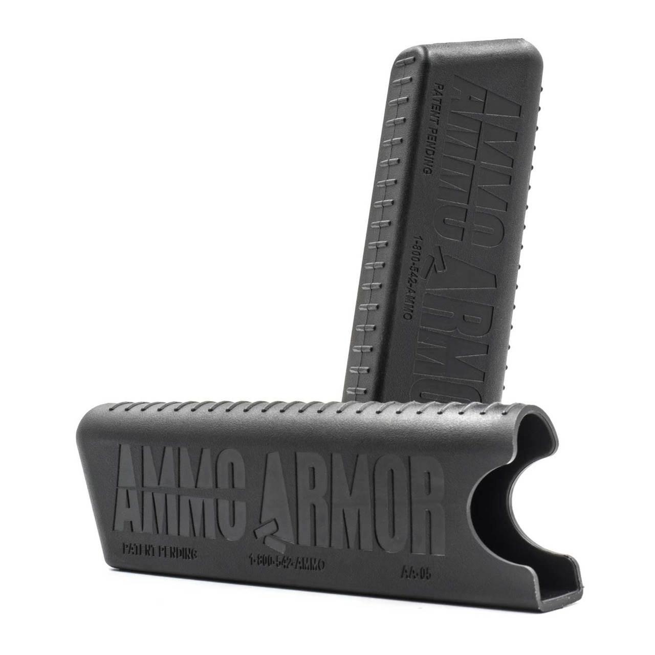 Springfield 1911 Loaded (.45) Ammo Armor