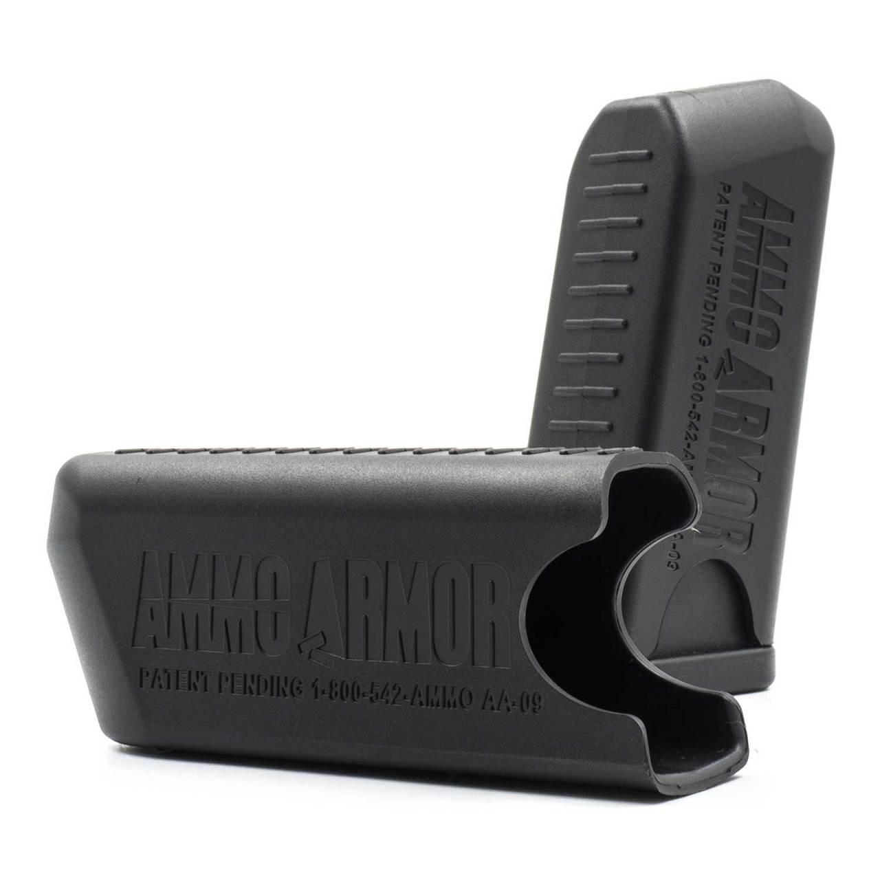 Glock 39 Ammo Armor