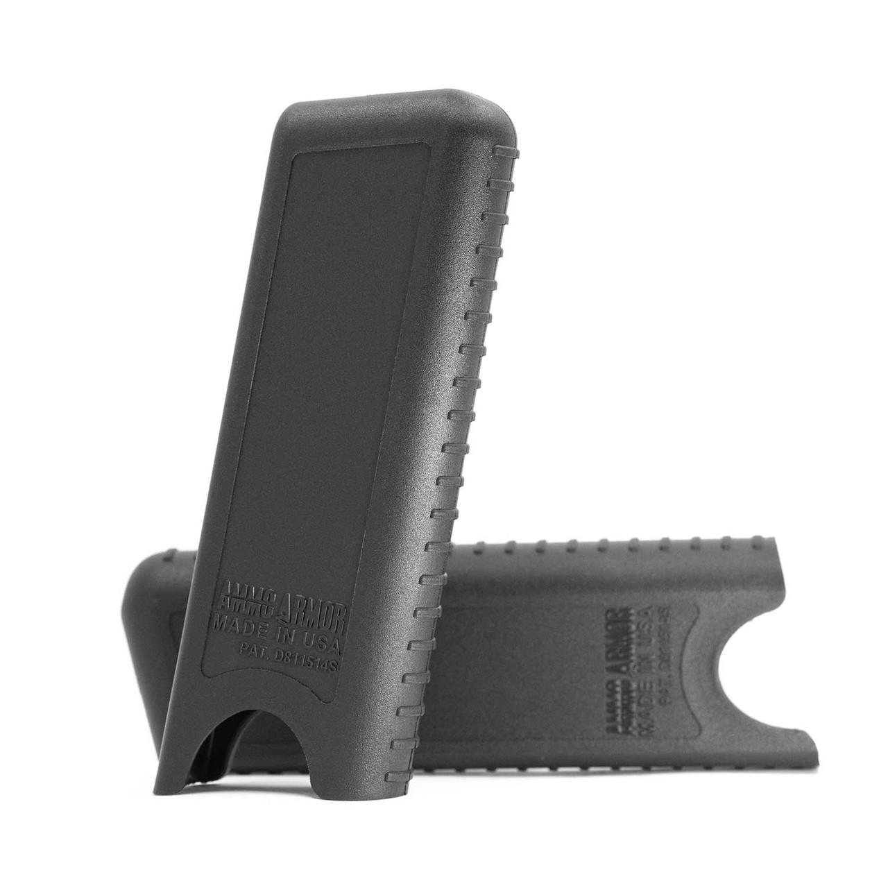 Springfield XDE 9mm Ammo Armor