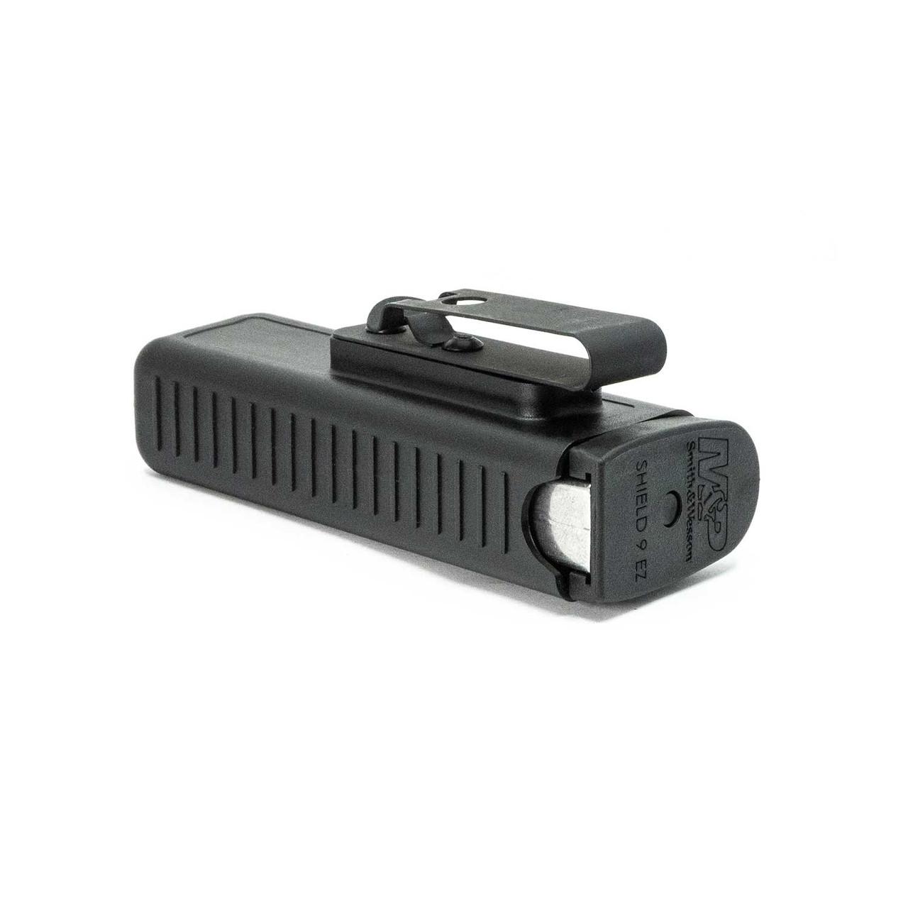 Smith & Wesson M&P Shield 380 EZ Ammo Klip