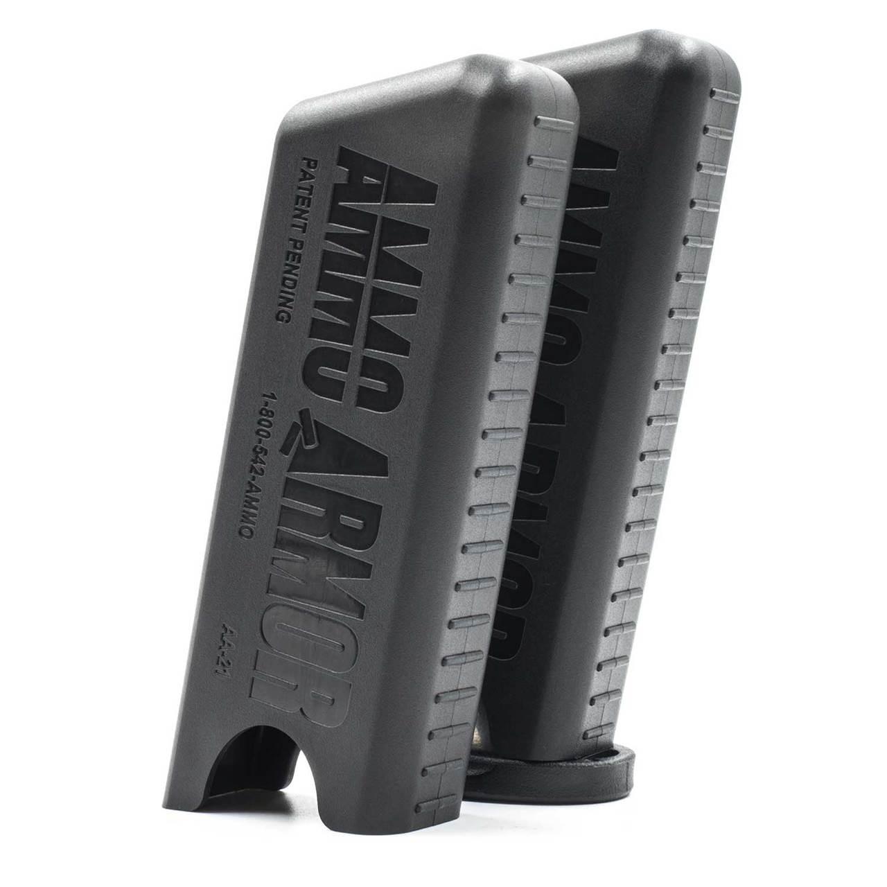 Smith & Wesson M&P Shield 45 Ammo Armor
