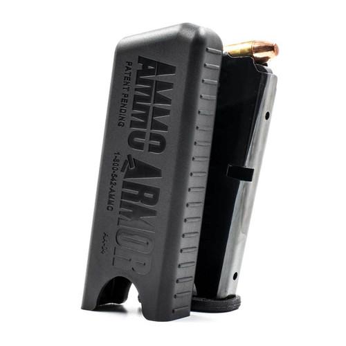 Remington RM380 Ammo Armor