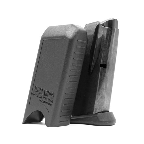 Walther P99 Ammo Armor