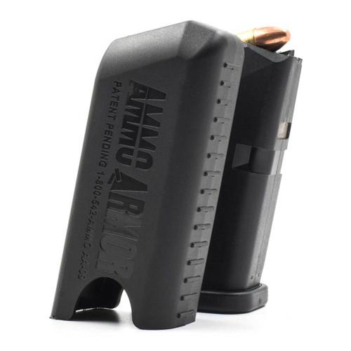 Glock 27 Ammo Armor