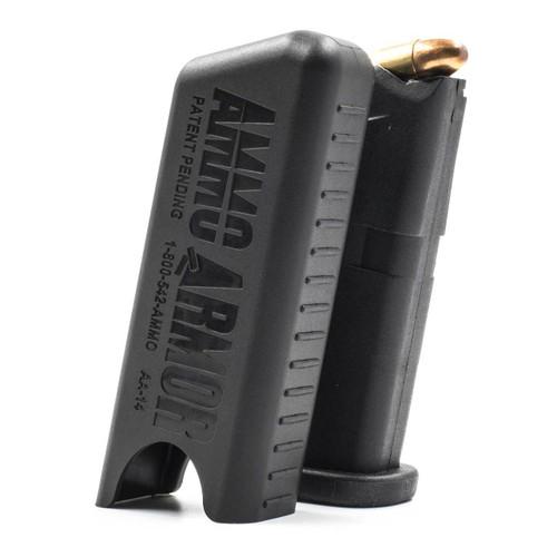 AA-14: Ammo Armor