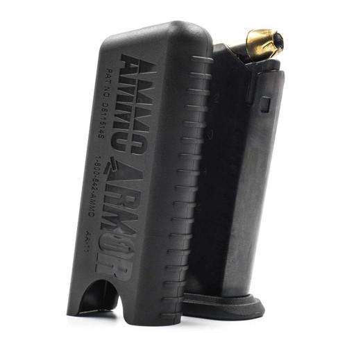 AA-11: Ammo Armor