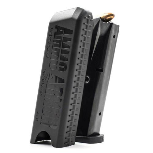 Smith & Wesson 5906 Ammo Armor