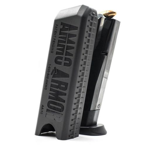 Smith & Wesson SW40E Ammo Armor