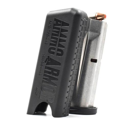 AA-07: Ammo Armor