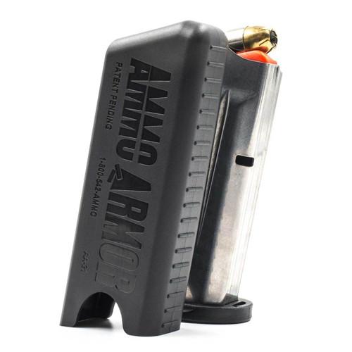 AA-21: Ammo Armor
