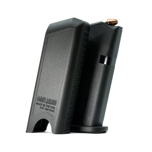 Glock 48 Ammo Armor