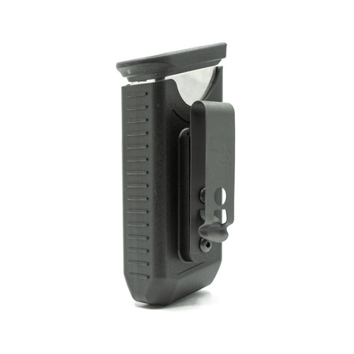 Springfield XD 9 & 40 Sub Compact Ammo Klip