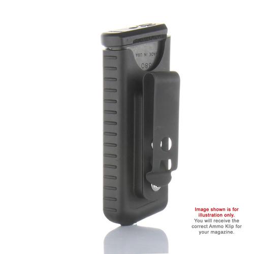 Keltec P32 Ammo Klip