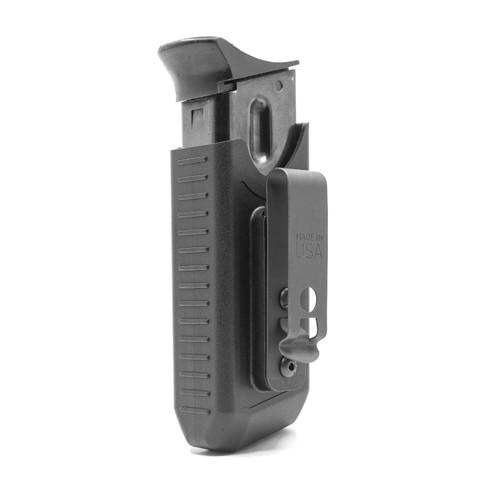 Smith & Wesson 6904 Ammo Klip