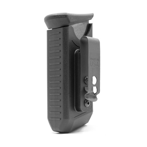 Walther P99 Ammo Klip
