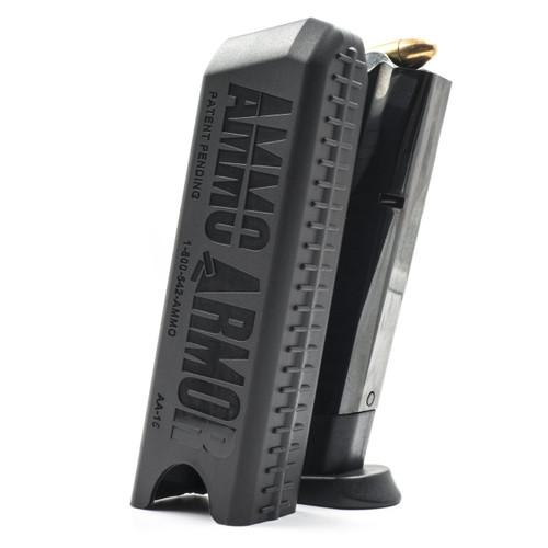 H&K USP Compact 40 Ammo Armor