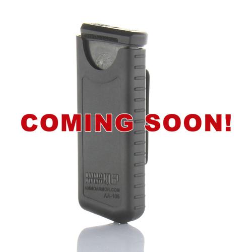 Beretta Nano Ammo Klip
