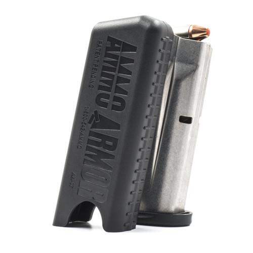 Smith & Wesson M&P Shield 9 M2.0