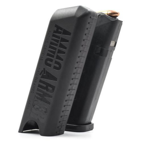 Glock 45 Ammo Armor