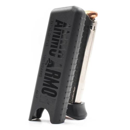 Beretta M85/86 Ammo Armor