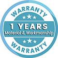 1-year-warranty.jpg