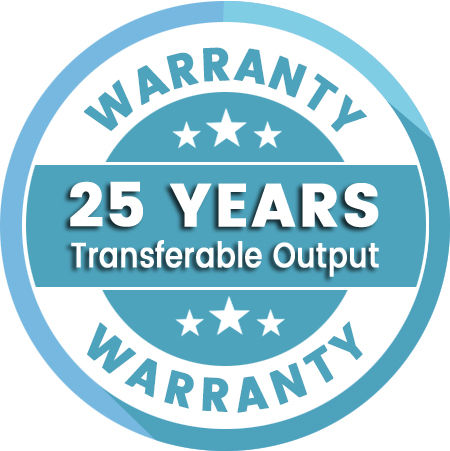 25-year-warranty.jpg
