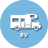 rv.png