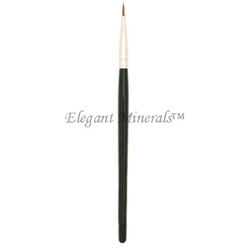 Fine Liner Travel Brush