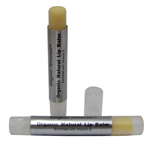 "This dial-up tube eliminates the contamination from fingers being dipped in the, ""jar style packaging"" other companies offer."