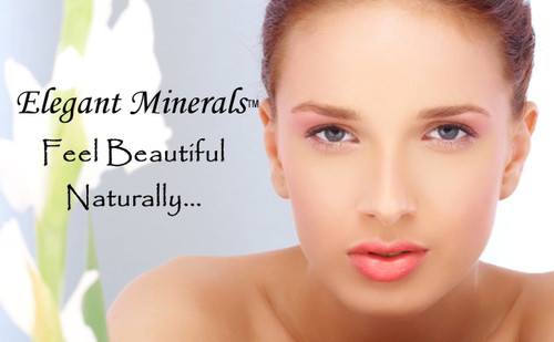 Minimize wrinkles, naturally tightens and tones the skin while improving firmness & overall radiance.