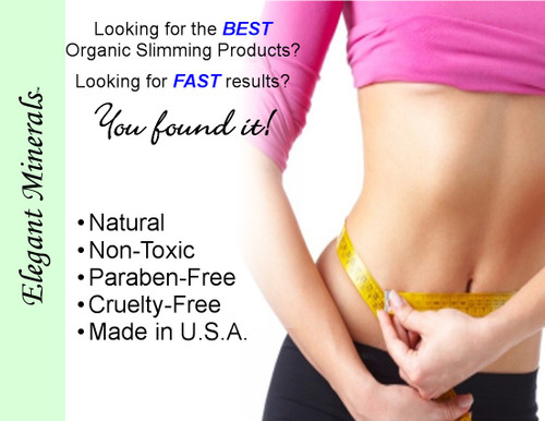 Natural & Organic Body Treatments are a great alternative to harsh chemicals. Get started today to see results.