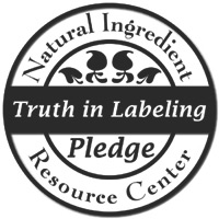 truth-in-labeling-pledge-elegant-minerals.jpg