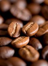 3 Reasons Why You Should Choose Heavenly Hawaiian Kona Coffee