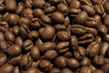 100% Kona Peaberry Coffee, What's all the hype about?