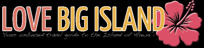 love-big-island.jpg