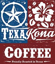 texakona-logo.png