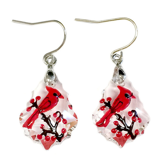 https://fionaaccessoriescom.mybigcommerce.com/product_images/uploaded_images/Christmas/FionaAccessories_E-320_1000X1000.jpg