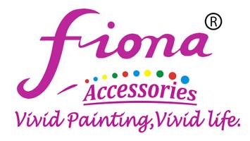 fiona®  Accessories