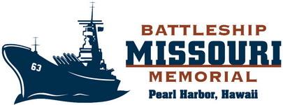 USS_Missouri_BattleShipGiftShop_logo